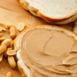 Mantequilla de almendra: Beneficios, como hacerla y valor nutricional 1